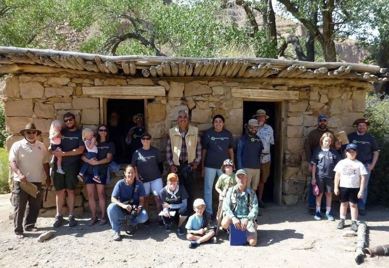 NPLD-2015-Price-Moab-Historic-Site-Recording.jpg