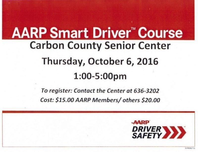 Smart-Driver-1-800x1042-800x1042-1.jpg