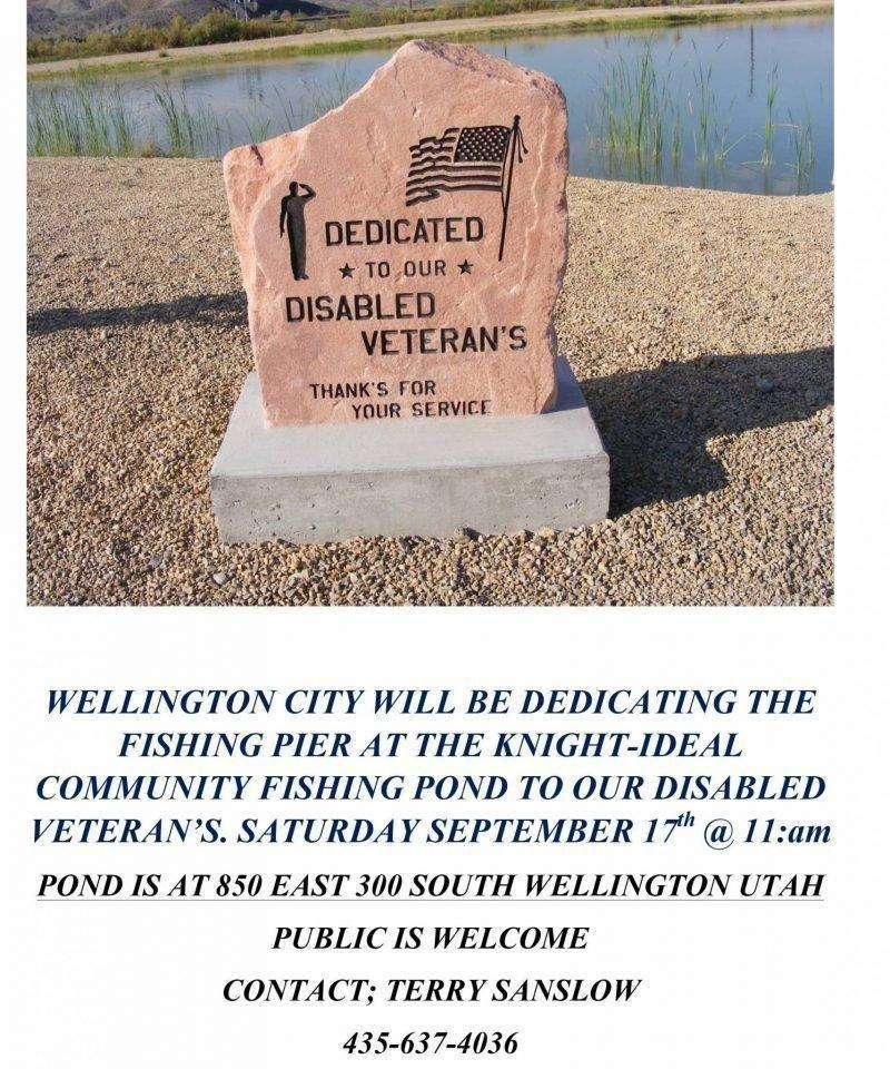 WELLINGTON-CITY-WILL-BE-DEDICATING-THE-FISHING-PIER-AT-THE-KIGHT-1.jpg