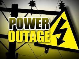 power-outage.jpeg