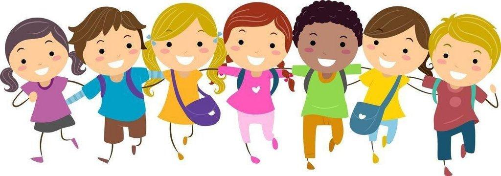 students-walking-in-hallway-clipart-free-clip-art-images-mFgv64-clipart.jpg