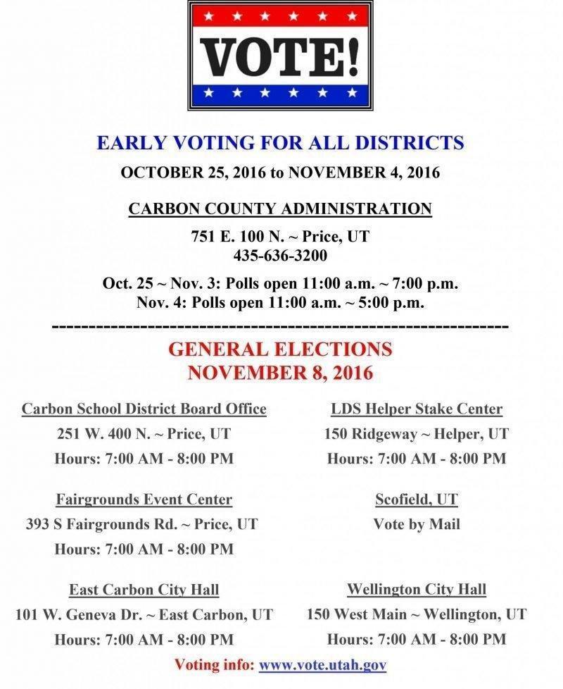 2016-Voting-dates-poster-1.jpg