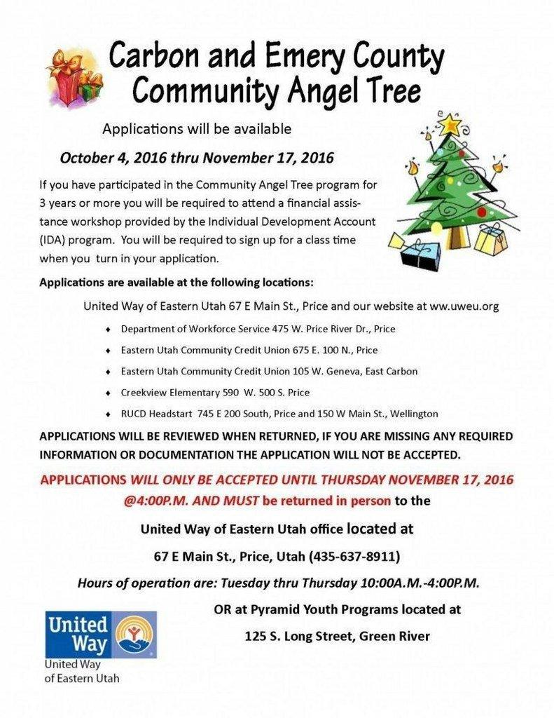 Angel-Tree-Flyer-2016.jpg