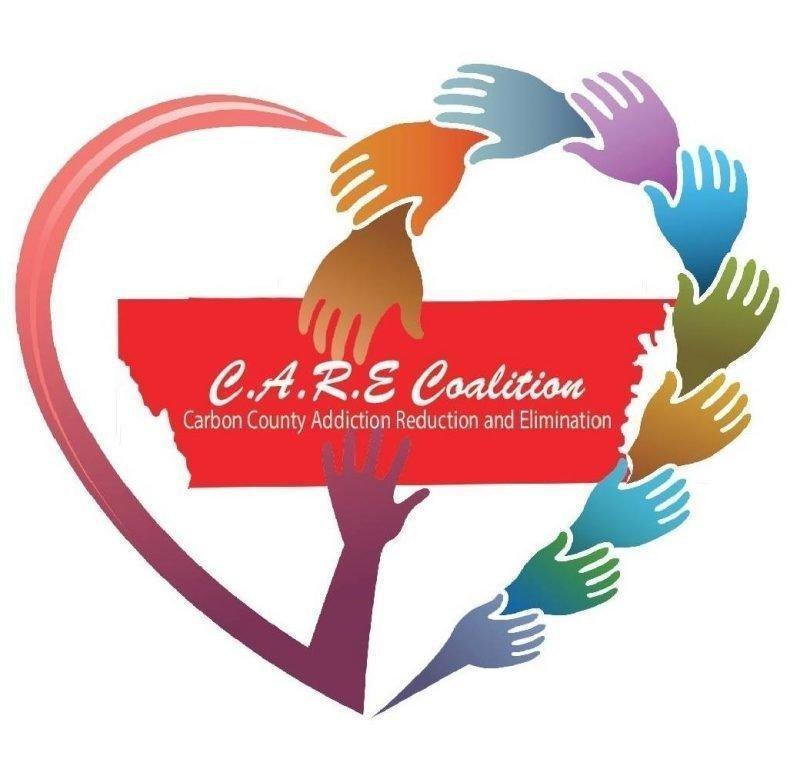 CARE-Coalition.jpg