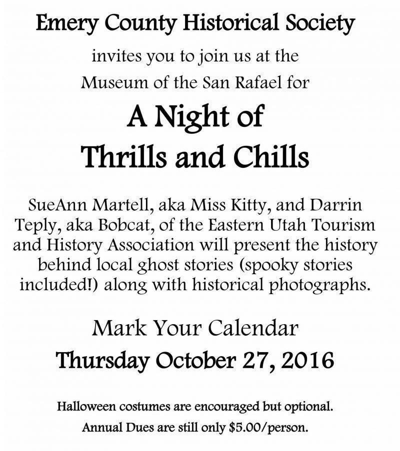 Emery-County-Historical-Society-Oct-2016.jpg