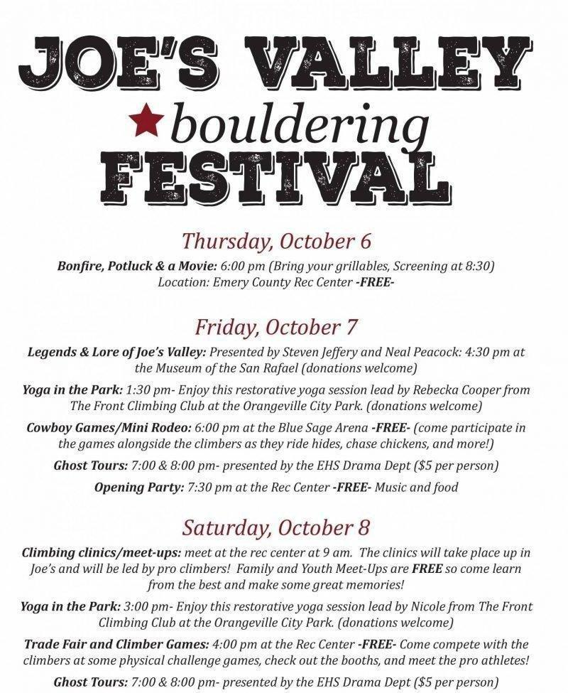 Event-Schedule-for-locals.jpg