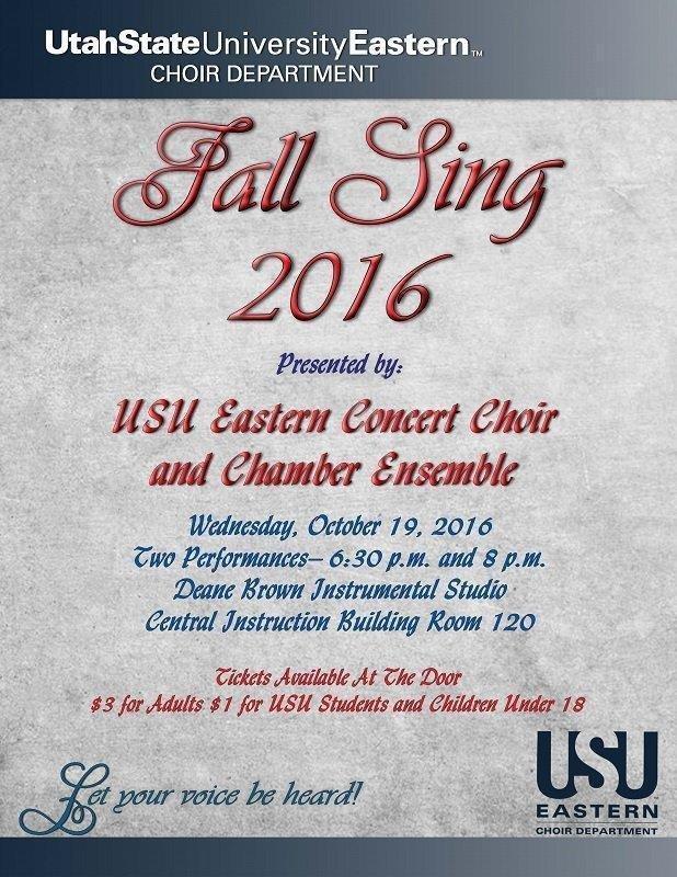 Fall-Sing-2016.jpg