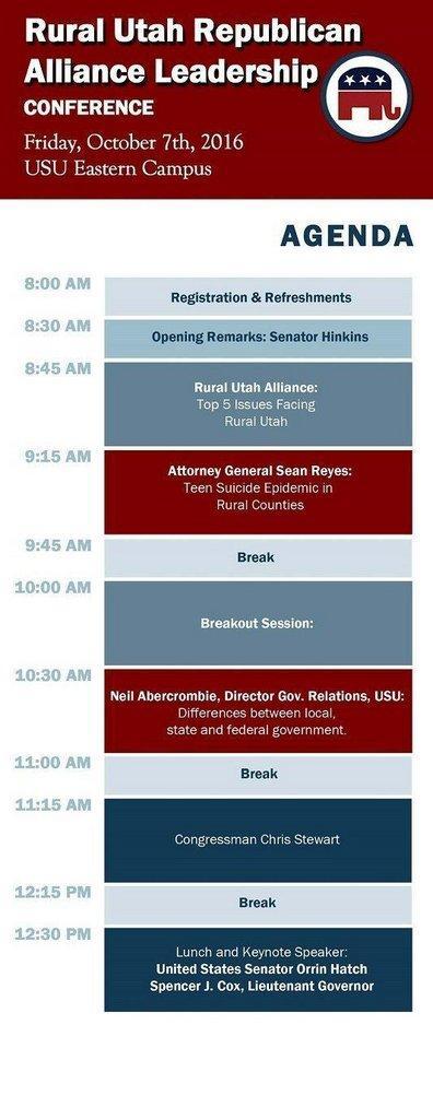 RURAL-Conference-1.jpg