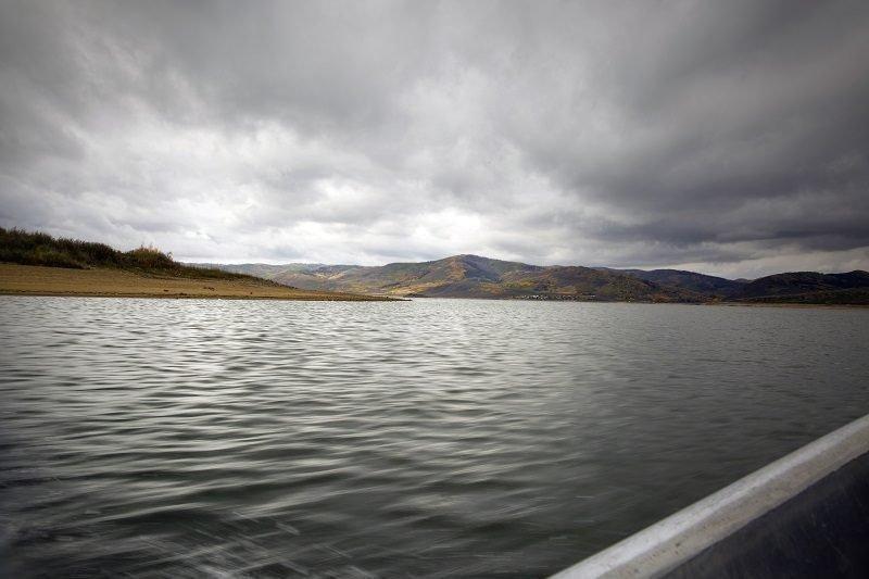 mike_christensen_10-3-2013_scofield_reservoir.jpg