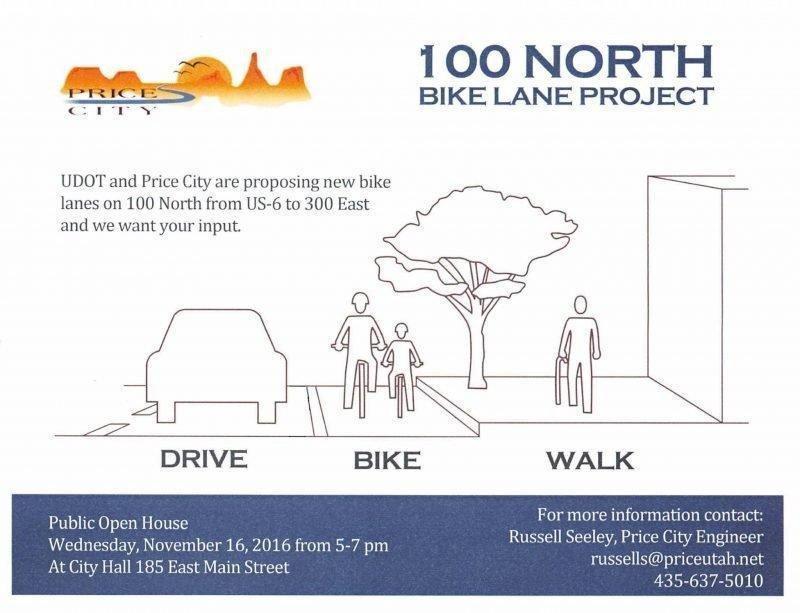100-N-Bike-Lane-11-1-16-e1479136160513.jpg