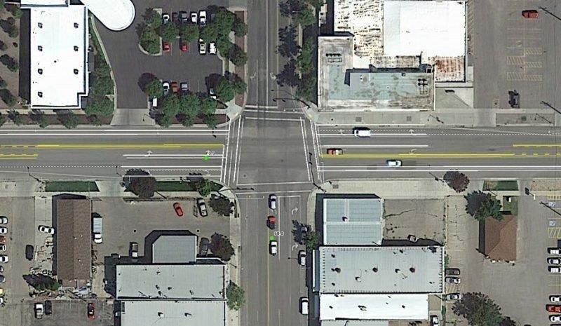 Bike-Lane-100-North-Section.jpg