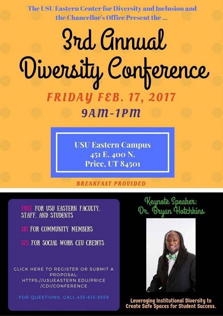 Diversity-Conference-2017-Flyer44.jpg