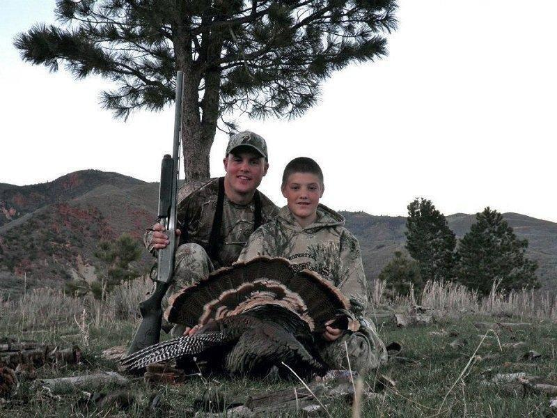 tyrell_orme_4-12-2016_hunters_with_turkey.jpg