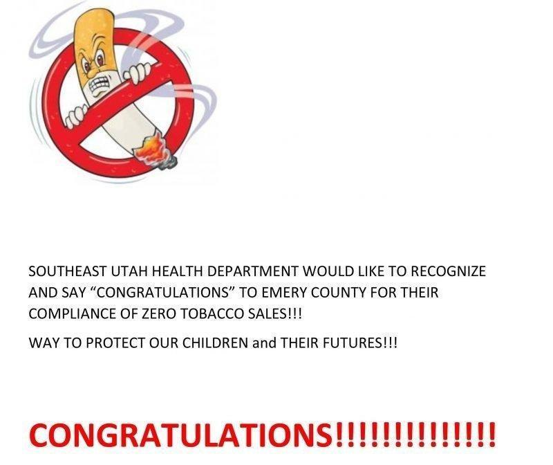 Congrats-to-Counties-for-Zero-Tobacco-Sales.jpg