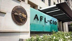 AFL-CIO_Headquarters_Washington_D.C.jpg