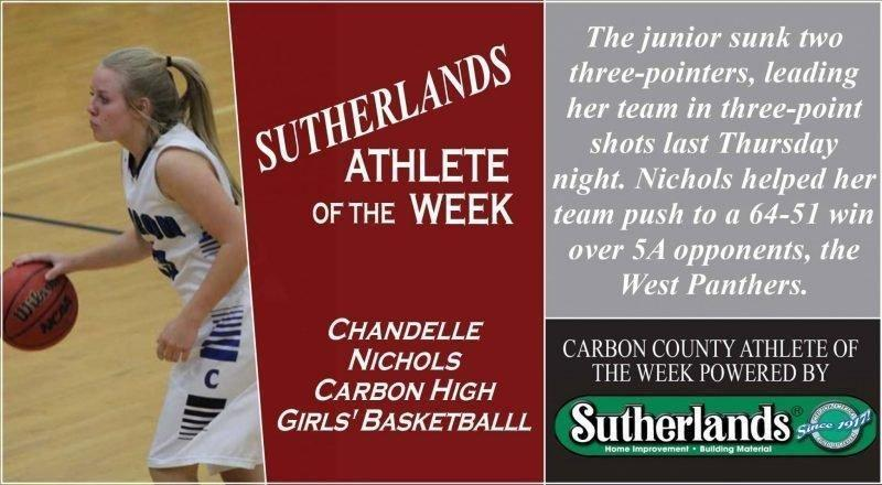 Carbon-County-Athlete-of-the-Week-1517.jpg