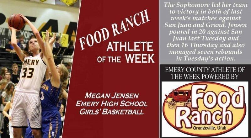 Emery-County-County-Athlete-of-the-Week-1-26-17.jpg