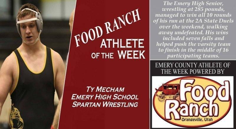 Emery-County-County-Athlete-of-the-Week-Ty-1-10.jpg