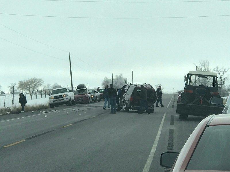 Car Accident Etv News
