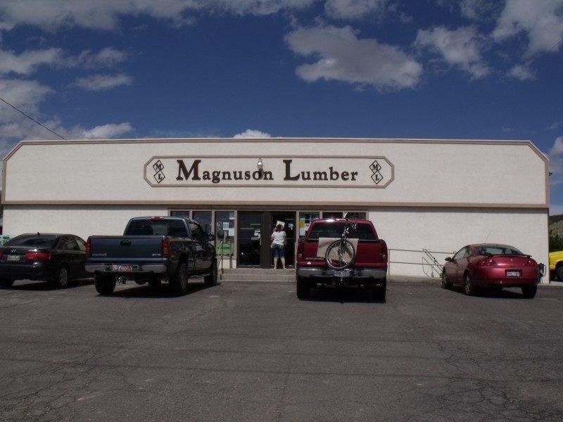 Magnuson-Lumber-800x600-800x600.jpg