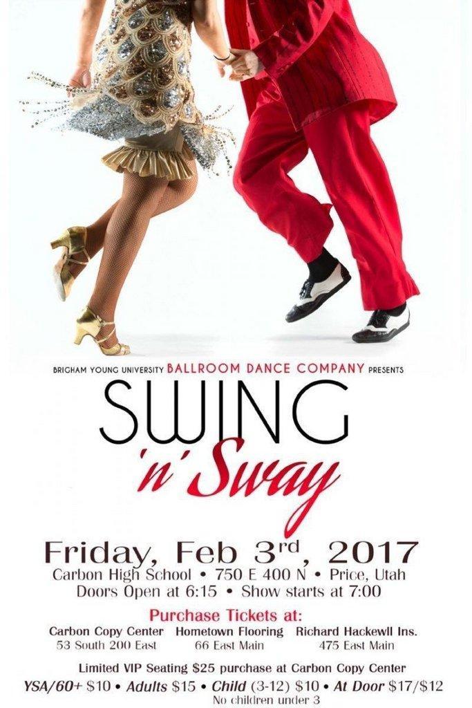 Swing-N-Sway.jpg
