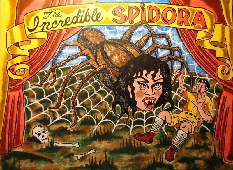 The-Incredible-Spidora-2011-e1483470382167.jpg