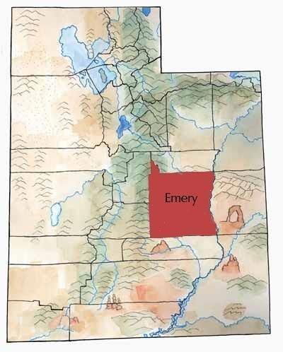 emery1.jpg