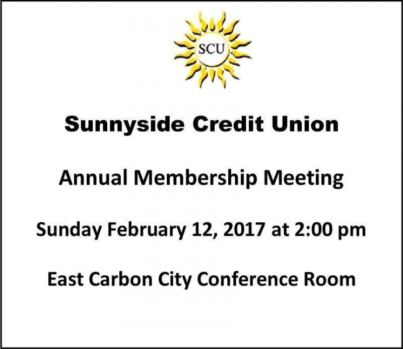 Annual-Member-meeting.jpg