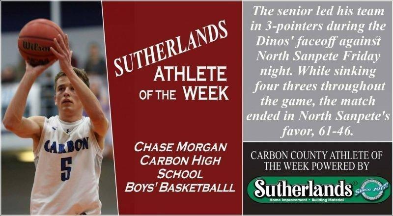 Carbon-County-Athlete-of-the-Week-2-1-17.jpg