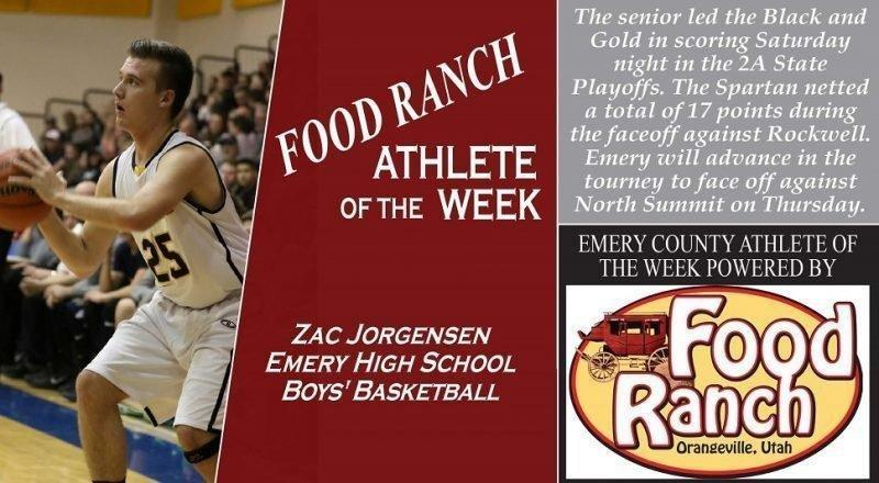 Emery-County-County-Athlete-of-the-Week-2-23-17.jpg