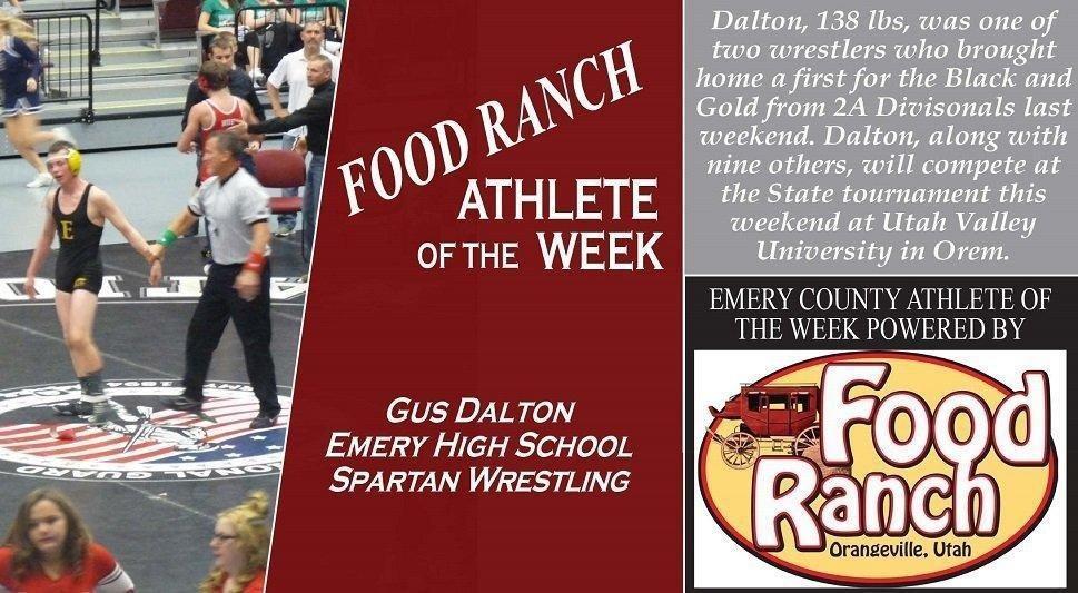 Emery-County-County-Athlete-of-the-Week-2-9-17.jpg
