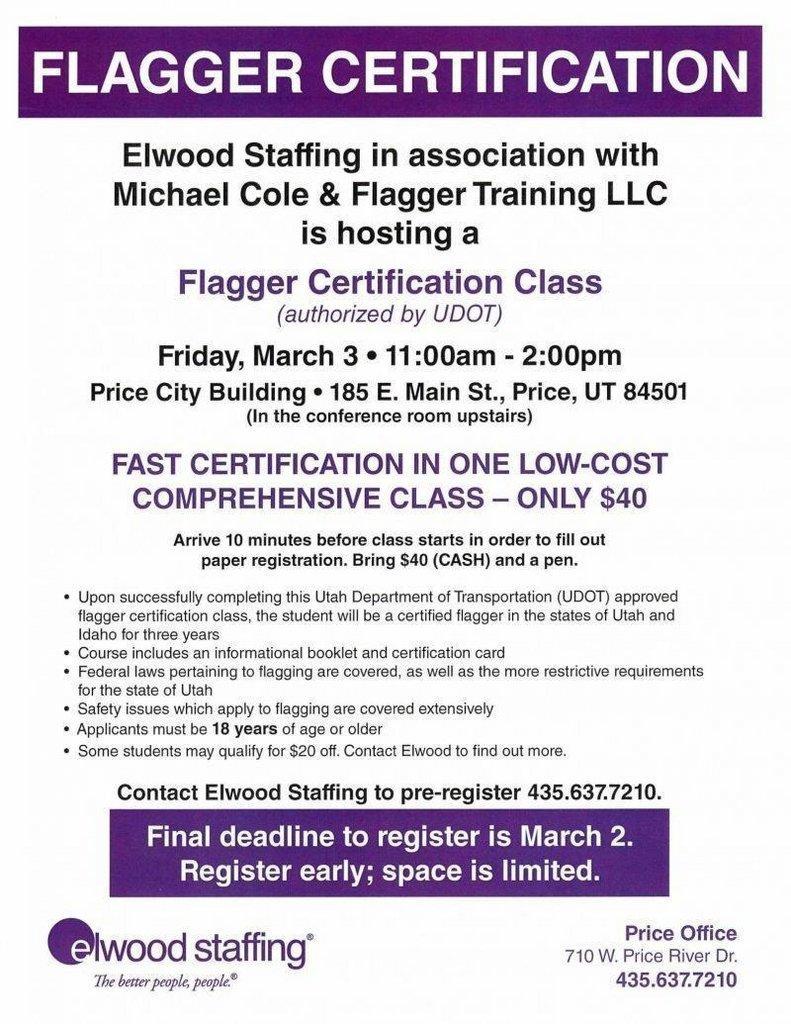 Flagging-Class-Elwood20170217_11355252.jpg