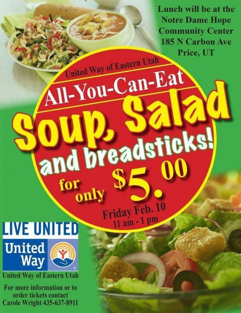 UWEU-Soup-Salad-Lunch-2017.jpg