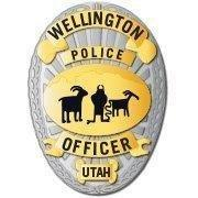 Wellington-Police-Patch.jpg