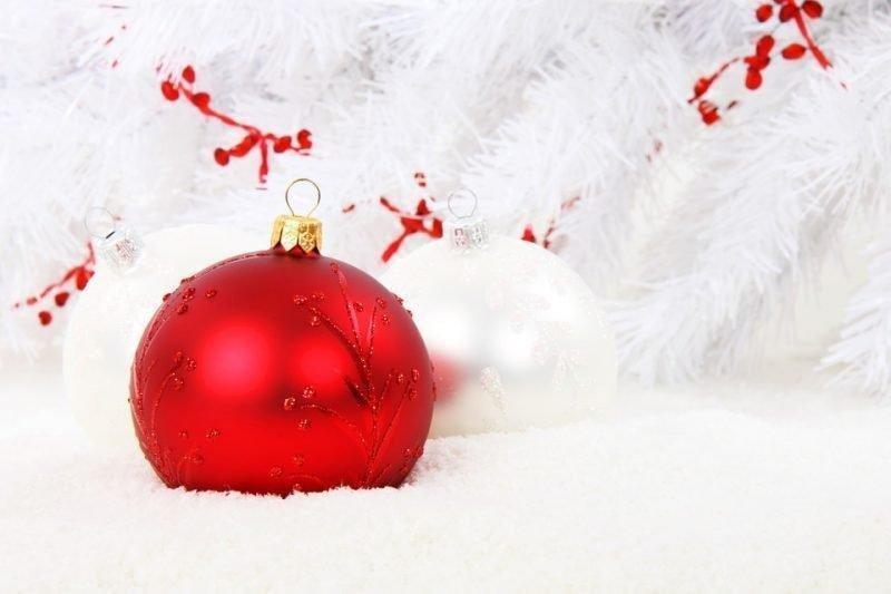 christmas-bauble-15738_960_720.jpg