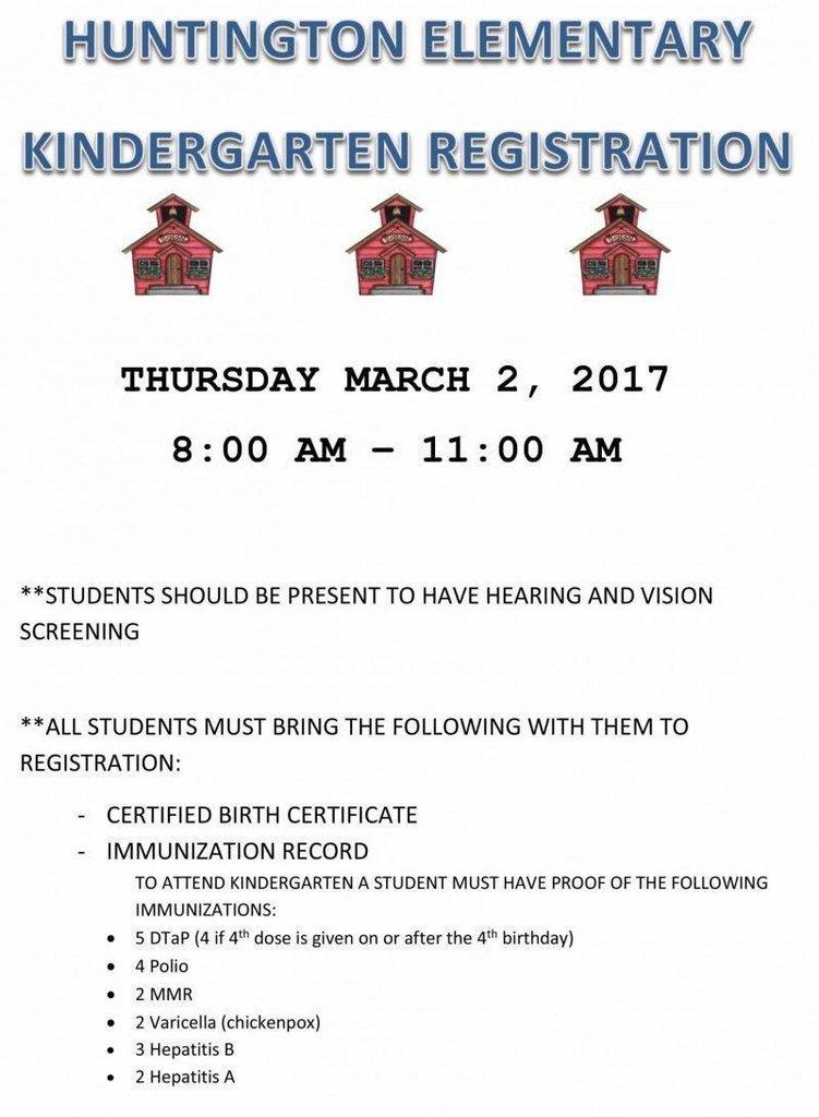 kindergarten-registration.jpg