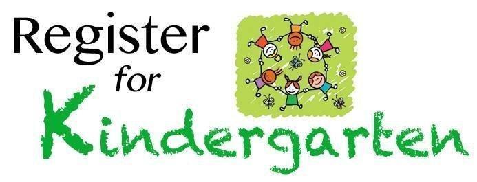kindergarten_registration-1.jpg
