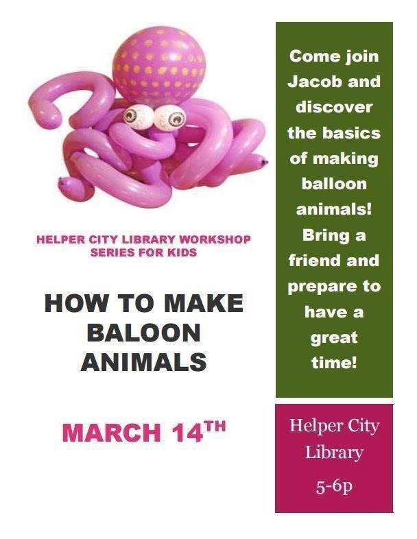 Balloon-Making-CLass-Helper-Museum.jpg
