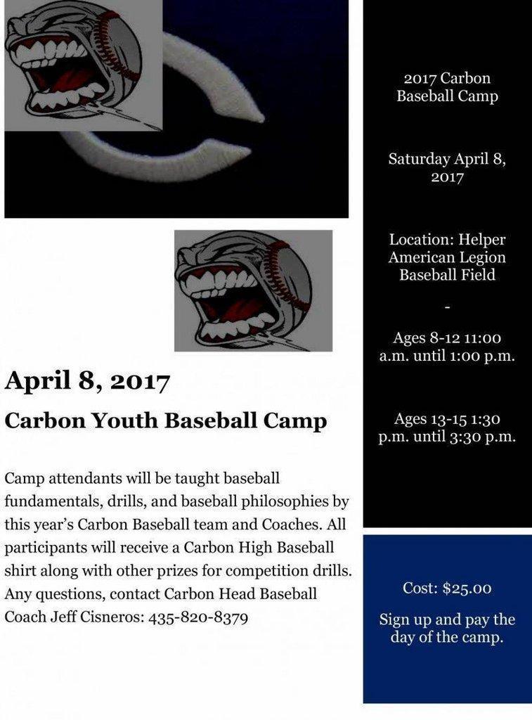 Carbon-Camp-Flyer.jpg