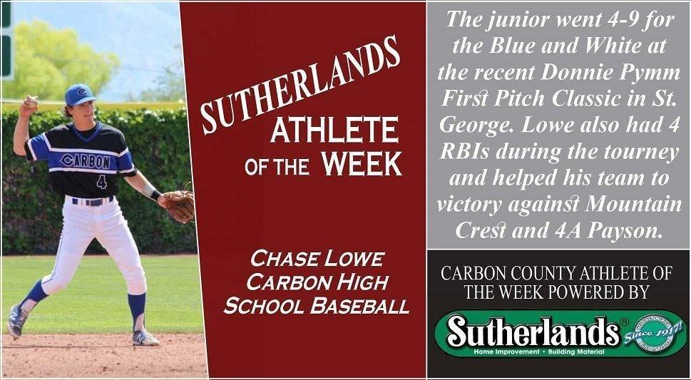 Carbon-County-Athlete-of-the-Week-3-16-17.jpg