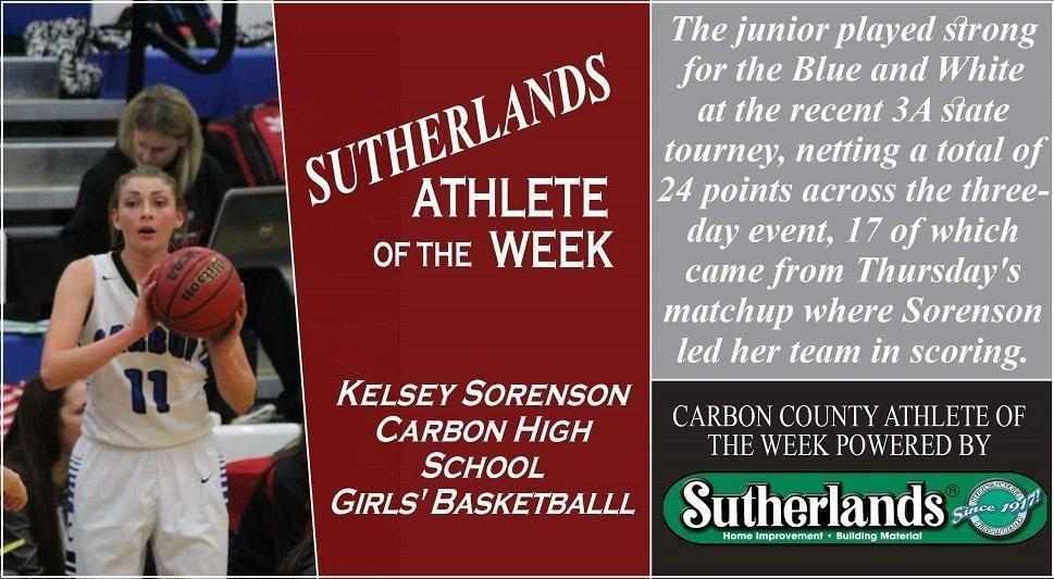Carbon-County-Athlete-of-the-Week-3-2-17-1.jpg