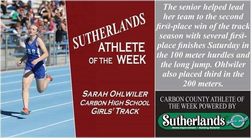 Carbon-County-Athlete-of-the-Week-3-30-17.jpg