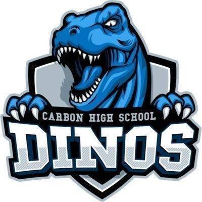 Carbon-Dino.jpg