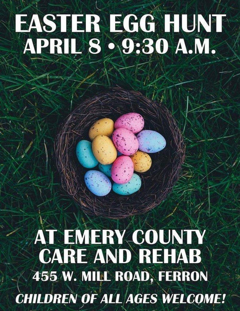 EC-Care-and-Rehab-Easter-Egg-Hunt.jpg