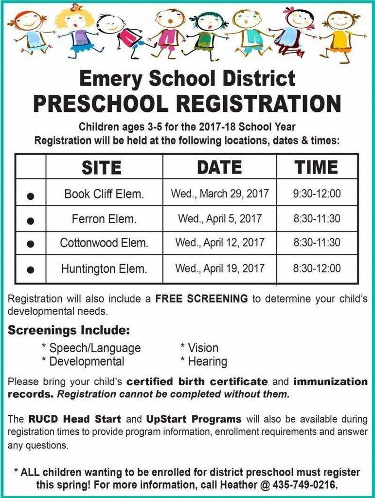 ECSD-Preschool-Registration-Modified.jpg
