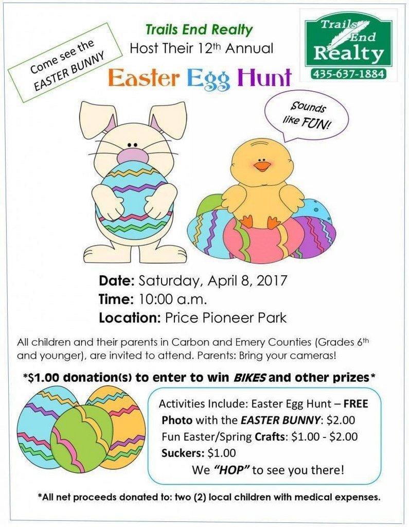 Easter-Egg-Hunt-2017-Poster.jpg