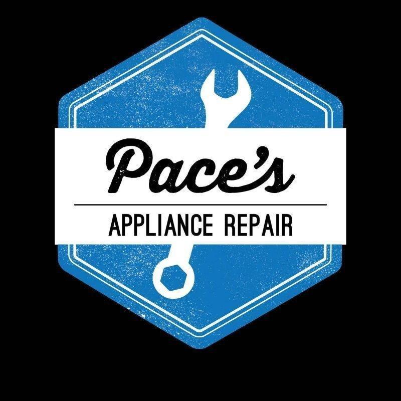 PaceApplianceRepair_LOGO-Blue.jpg