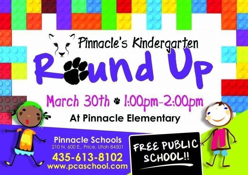 Pinnacle-Kindergarten-Roundup-2017-1.jpg