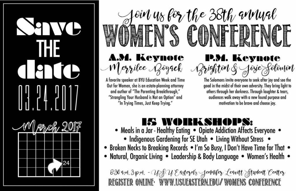 WOMENS-CONFERENCE-2017-postcard-1.jpg