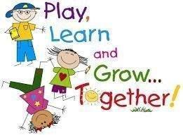 kindergarten-4.jpg